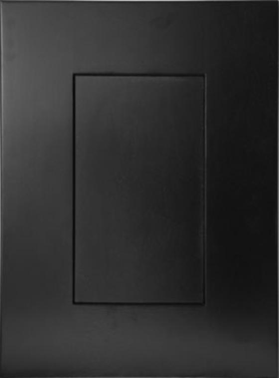 cabinet-image