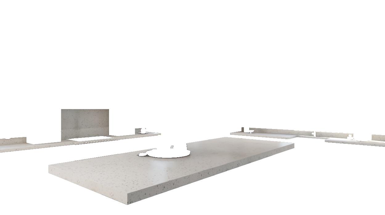 kitchen-image